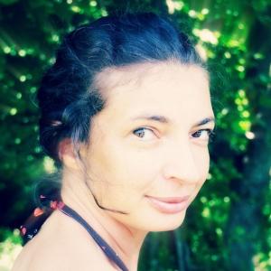 olivinlove-blog