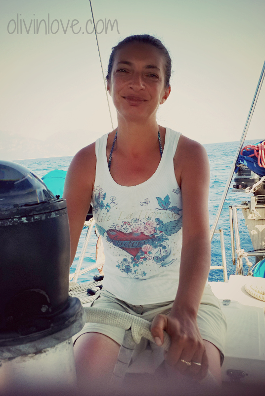 sailing-olivinlove