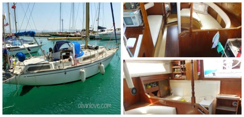 sailing-yacht-teobel