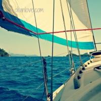 Yelkenli hayat, eski yazılar-3