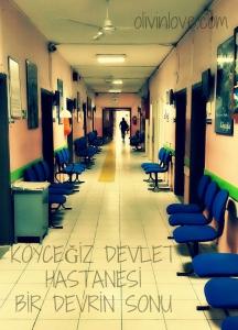 koycegiz, hastane, eski-bina