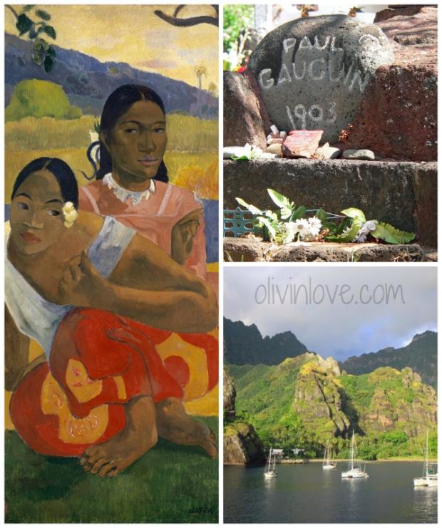 paul-gauguin, hiva-oa, art, ressam, markiz-adalari, benimle-ne-zaman-evleneceksin