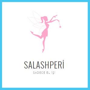 salashperi-profil