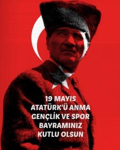 19_mayis, ataturk, bayram, bayrak, turkiye, turk, ataturk_sozleri