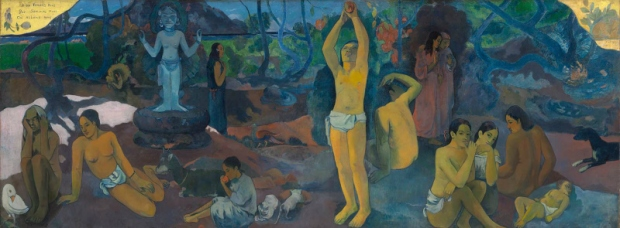 Where-Do-We-Come-From-Gauguin