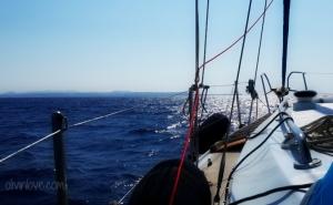 kurdoglu_burnu, rodos, teobel, sailing, yelken