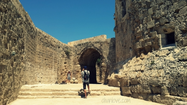 Rhodes, rodos, teobel, travel, greece
