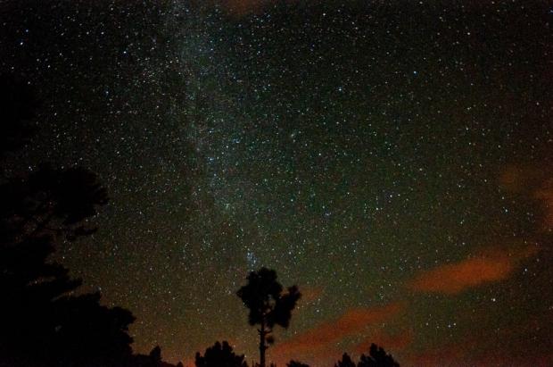 meteoryagmuru
