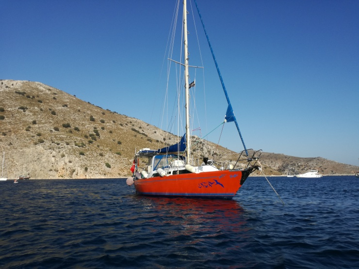 low-budget-sailing-tour-in-turkey